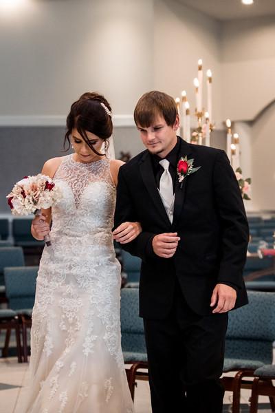 MirandaJeremy-Wedding-0291