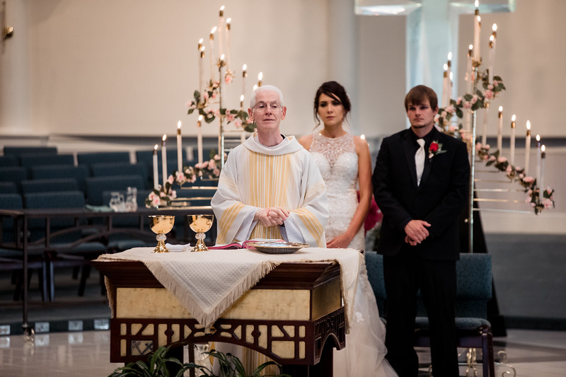 MirandaJeremy-Wedding-0332