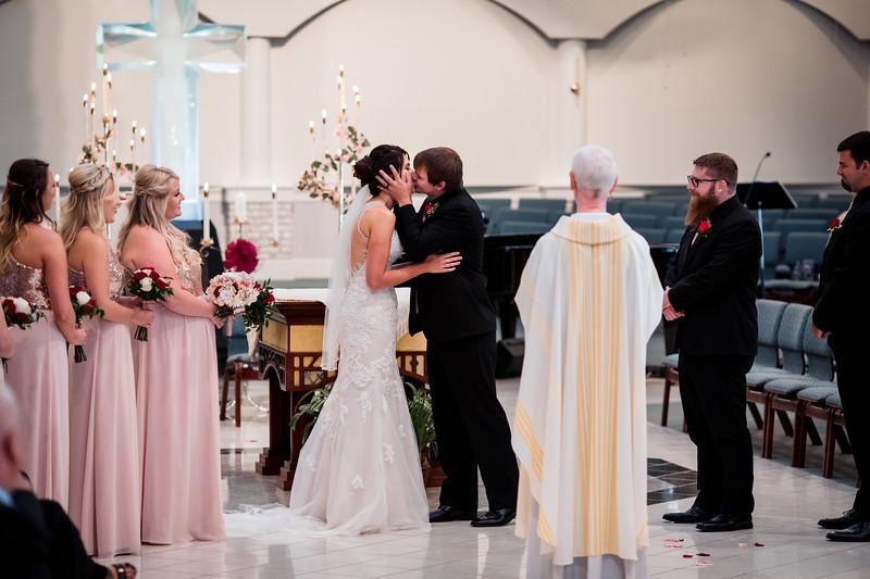 MirandaJeremy-Wedding-0308