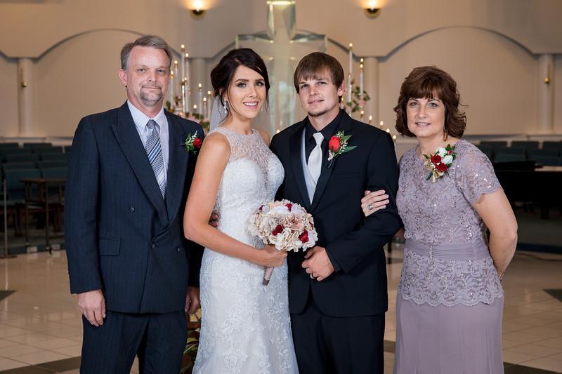 MirandaJeremy-Wedding-0423