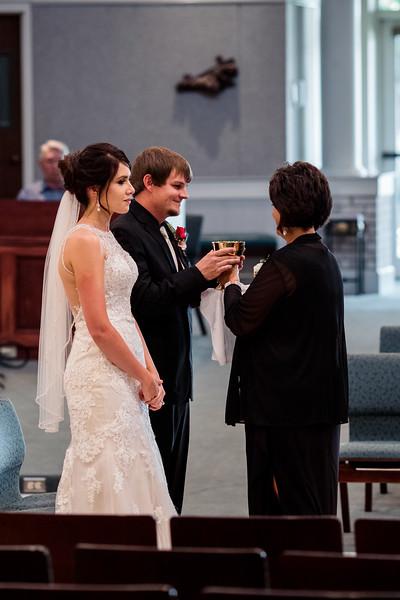MirandaJeremy-Wedding-0361