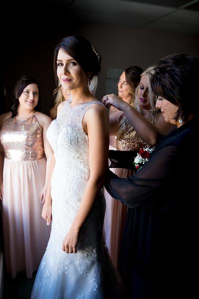 MirandaJeremy-Wedding-0035