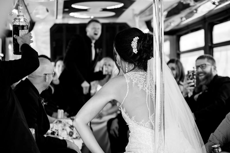 MirandaJeremy-Wedding-0460