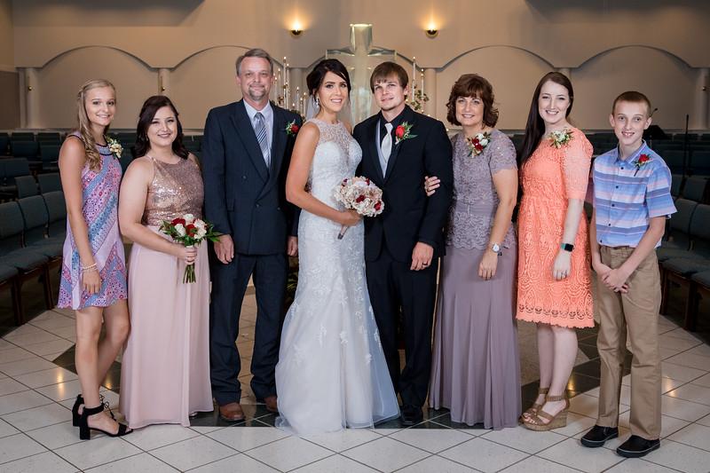 MirandaJeremy-Wedding-0426