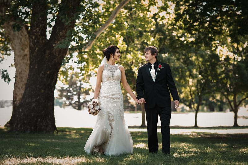 MirandaJeremy-Wedding-0475