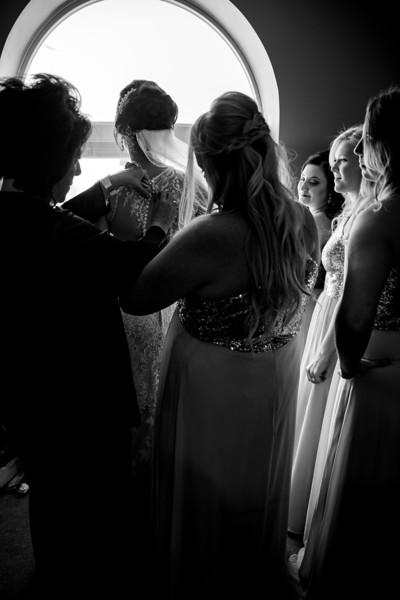 MirandaJeremy-Wedding-0038