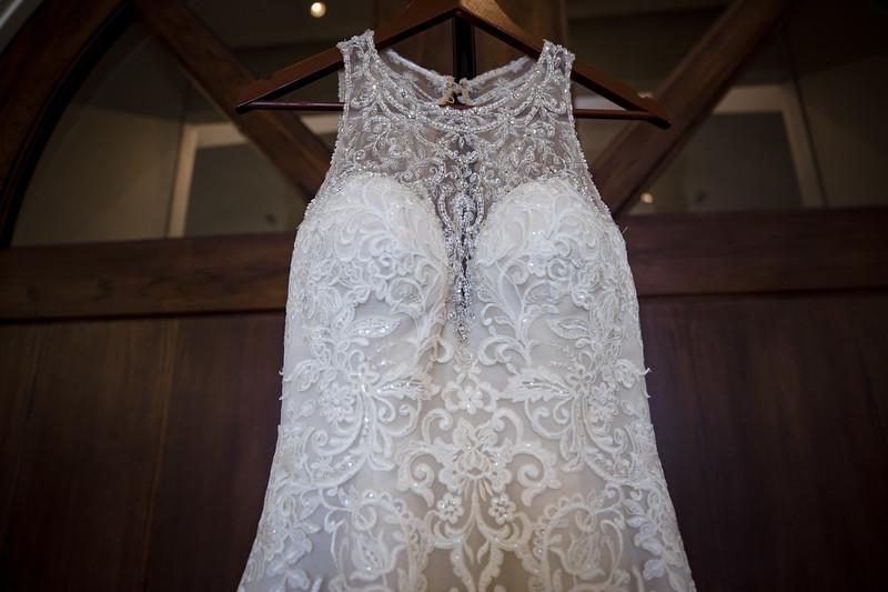 MirandaJeremy-Wedding-0018