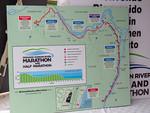 Marathon-0001