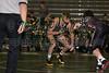 Monrovia Duals  held at Branch McCracken Gym, Monrovia, IN, 1/6/2018,  Photo by Eric Thieszen.
