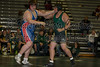 Monrovia Duals  held at Branch McCracken Gym, Monrovia, IN, 1/6/2018,  Photo by Eric Thieszen.