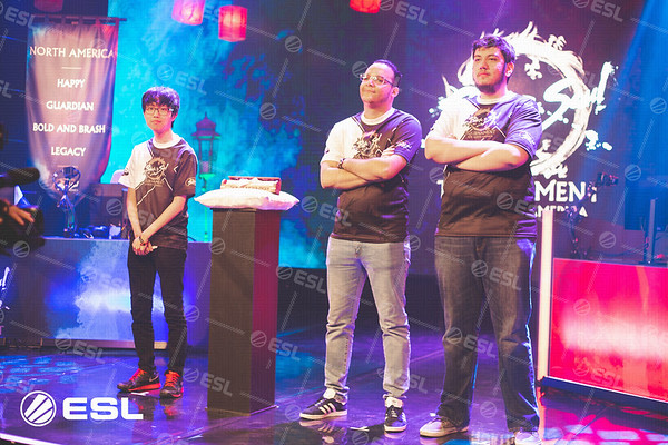 20180825_Olly-Stabler_Blade-and-Soul-NA-WCQT-Finals_00018-2