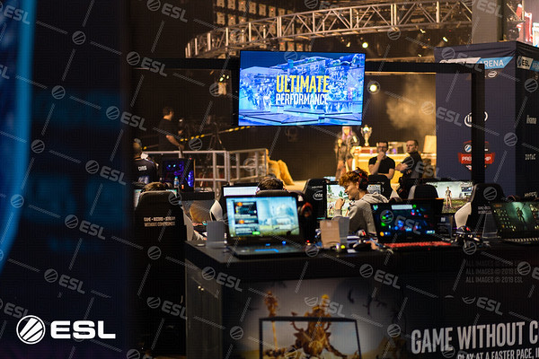 20180920_RAV-Photography_ESL-Arena-at-EGX_0011