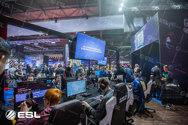 20180920_RAV-Photography_ESL-Arena-at-EGX_0022