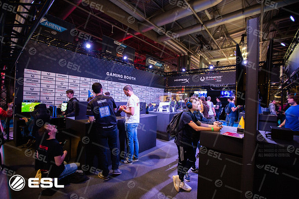 20180920_RAV-Photography_ESL-Arena-at-EGX_0017