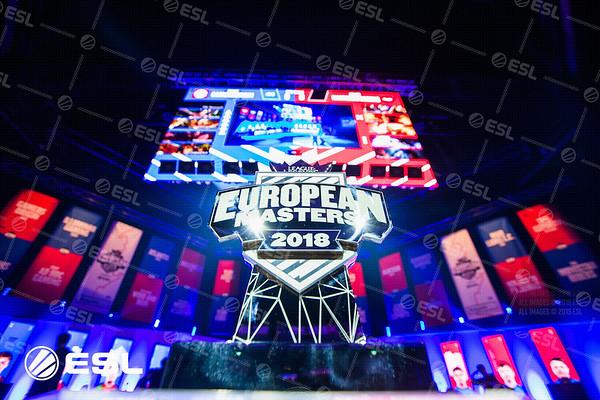 20180428_RavPhotography_EU-Masters_005520180428