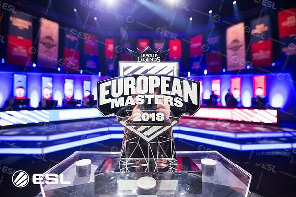 20180428_RavPhotography_EU-Masters_005020180428