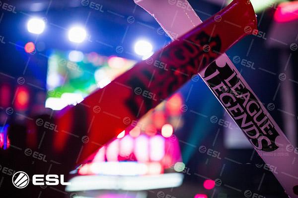 20180428_RavPhotography_EU-Masters_339020180428