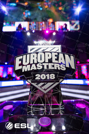 20180428_RavPhotography_EU-Masters_000220180428
