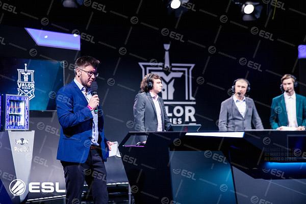 20180823_Bart-Oerbekke_Gamescon_Cologne_00002