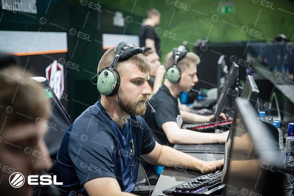 20180822_Jennika-Ojala_Gamescom_00283