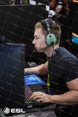 20180823_Simon-Howar_Gamescom2018-Cologne-00223