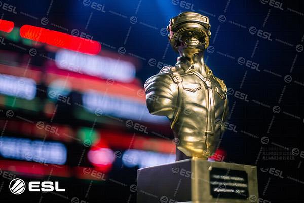 20180629_RAV-Photography_PGI-European-Qualifiers_0018