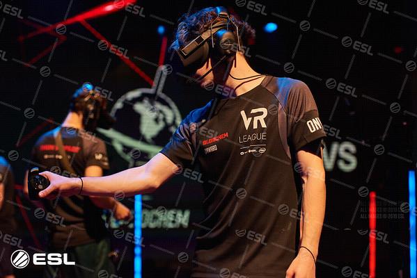 20180616_LEWIS-SMITH_VR-LEAGUE_ONWARD_00072