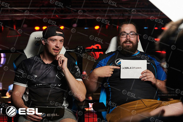 20180714_LEWIS-SMITH-VR-League-Echo-Arena_00034