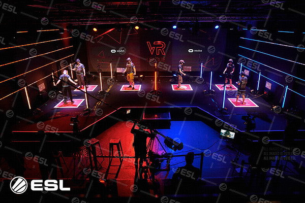 20180714_LEWIS-SMITH-VR-League-Echo-Arena_00070