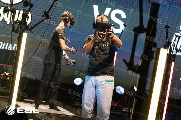 20180901-_Katy-Eyre_VR-League-Onward-Last-Chance_0021