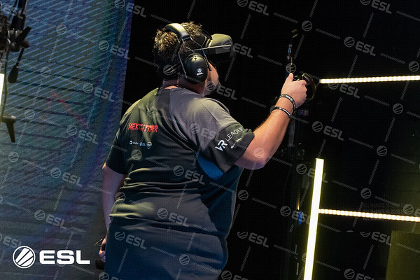 20180901-_Katy-Eyre_VR-League-Onward-Last-Chance_0017