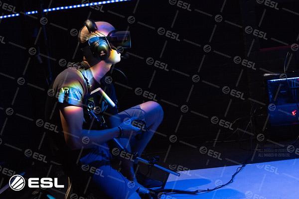 20180901-_Katy-Eyre_VR-League-Onward-Last-Chance_0009
