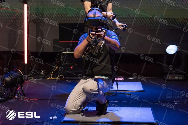 20180901-_Katy-Eyre_VR-League-Onward-Last-Chance_0006