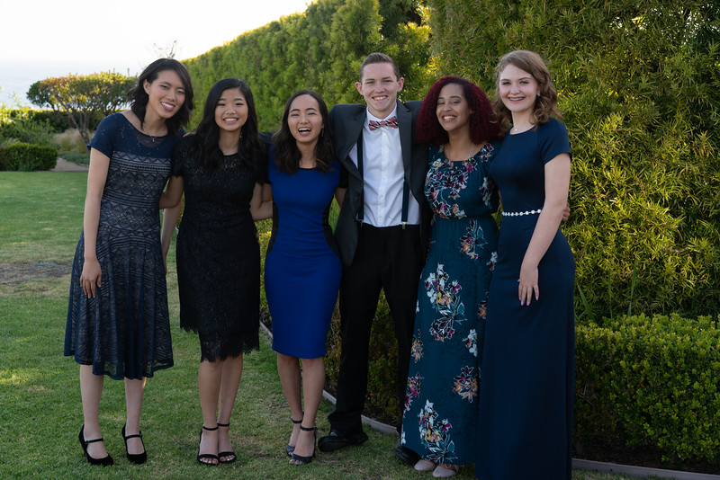 Mormon Prom April 2018-58