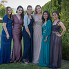 Mormon Prom April 2018-52