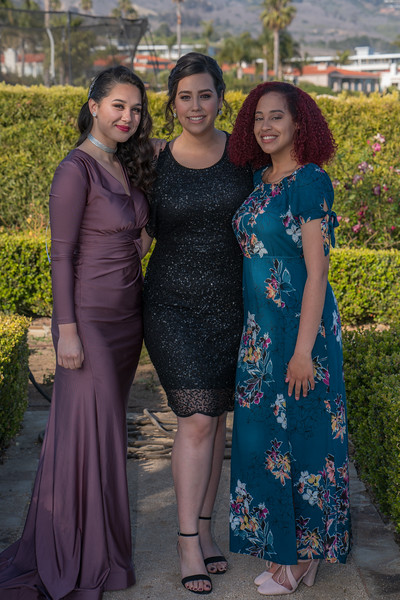 Mormon Prom April 2018-21