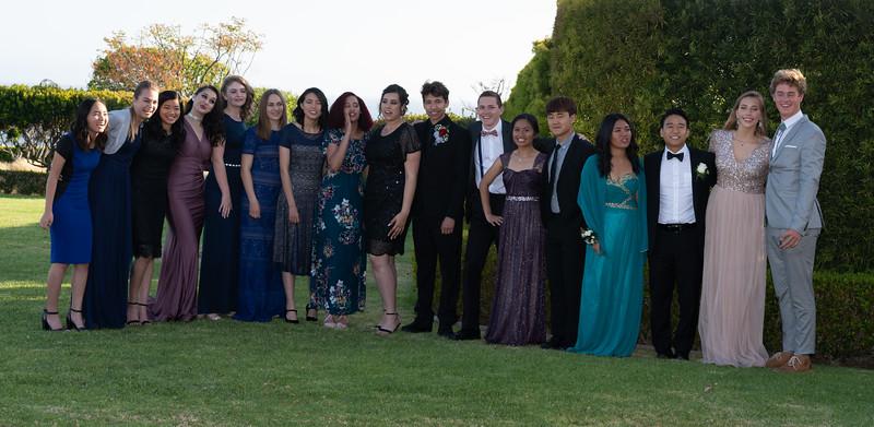 Mormon Prom April 2018-60