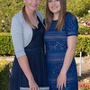 Mormon Prom April 2018-31