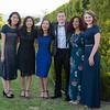 Mormon Prom April 2018-57