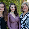 Mormon Prom April 2018-41