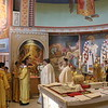 Mother's Day - Divine Liturgy