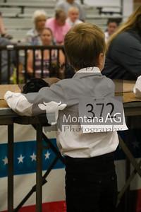 montanaag-38