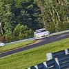 NASCAR K&N Pro Just Drive 125 Race