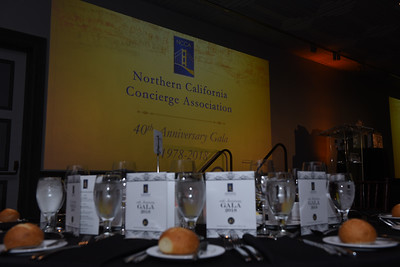 NCCA 40th Anniversary Gala Oct 25 2018 Steven Gregory Photography-1657