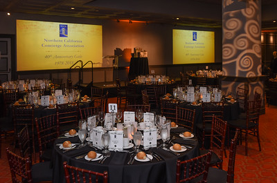NCCA 40th Anniversary Gala Oct 25 2018 Steven Gregory Photography-1666
