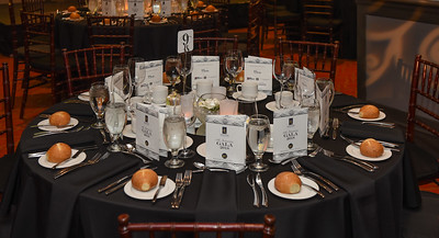 NCCA 40th Anniversary Gala Oct 25 2018 Steven Gregory Photography-1668