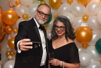NCCA 40th Anniversary Gala Oct 25 2018 Steven Gregory Photography-1730