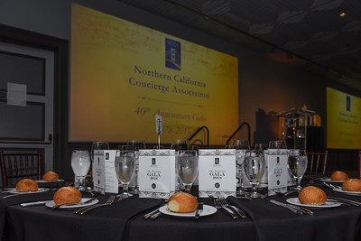 NCCA 40th Anniversary Gala Oct 25 2018 Steven Gregory Photography-1655