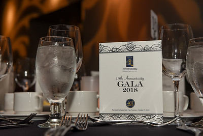 NCCA 40th Anniversary Gala Oct 25 2018 Steven Gregory Photography-1664