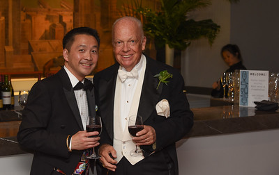 NCCA 40th Anniversary Gala Oct 25 2018 Steven Gregory Photography-1690
